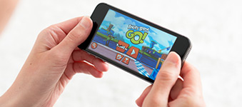 WebWiseChoice - Mobile Apps - Gaming & Social