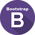 WebWiseChoice - Bootstrap