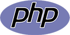 WebWiseChoice - PHP