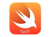 WebWiseChoice - Swift